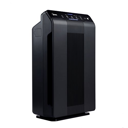 Image Result For Alen Air Purifier Reviews