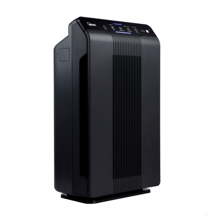 Best Air Purifiers for Smoke Reviews 2018: Filters for Cigarettes ...